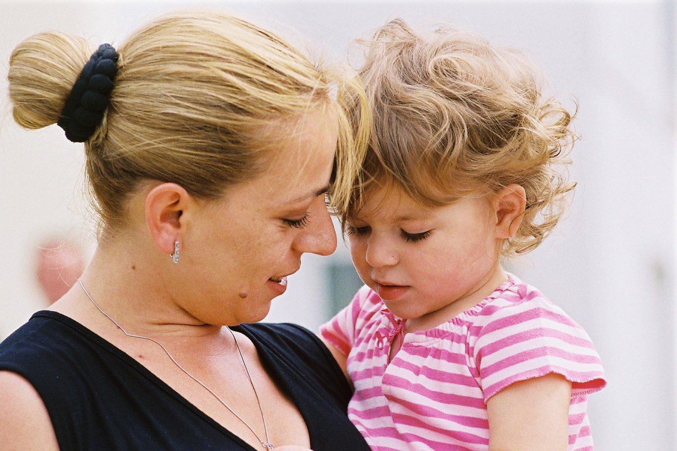 Bouw mee aan families in België en steun kinderen vlak bij jou