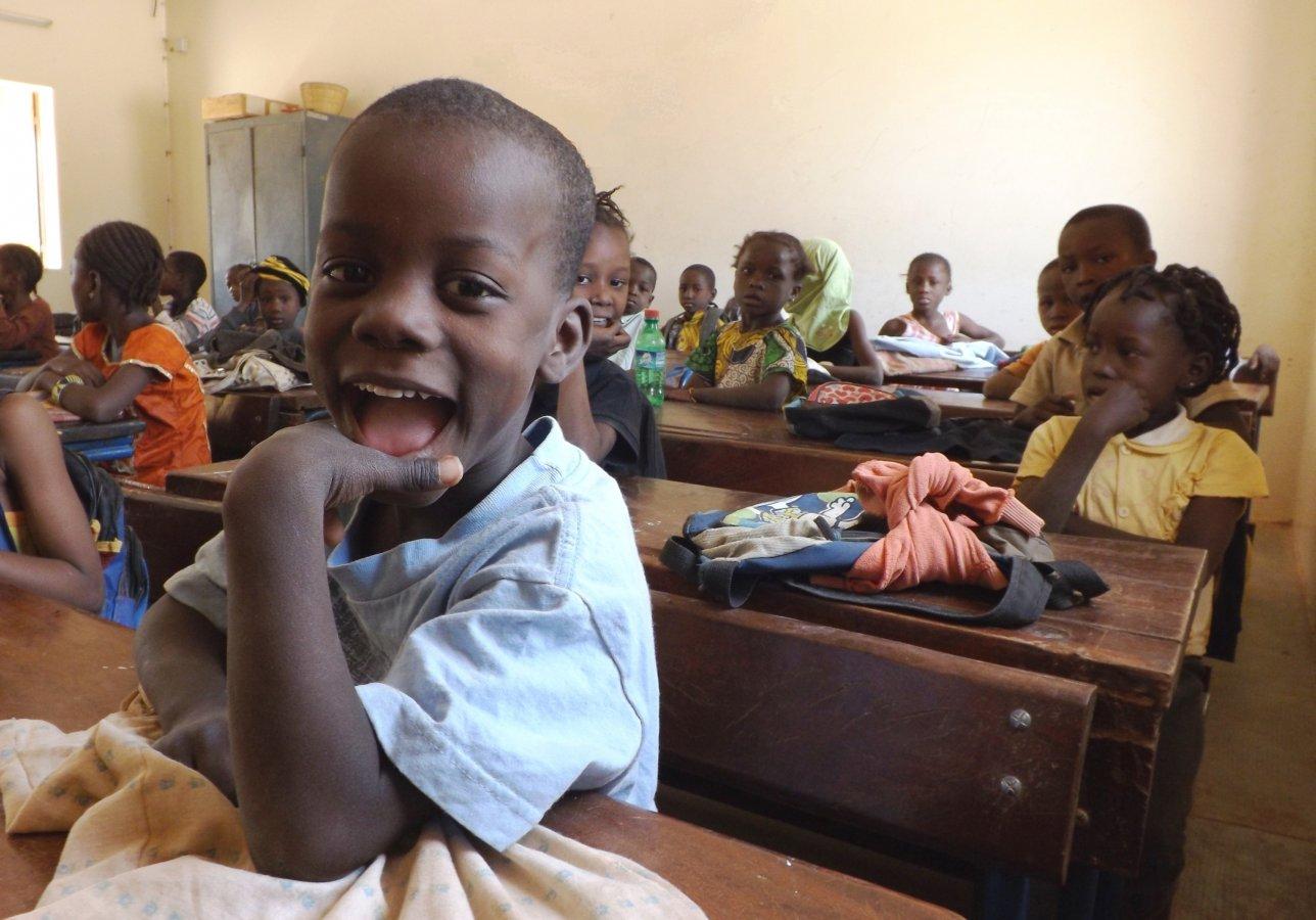 Senegal-mali_bedelkinderen_4 (1)